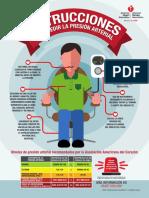 MEDICIÓN PA EN ESPAÑOL.pdf