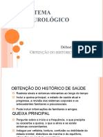 Aula SISTEMA NEUROLÓGICO (1).docx
