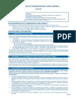 https:www.ameli.fr:sites:default:files:formulaires:596542:formulaire_s3711_demande_de_complementaire_solidaire_0