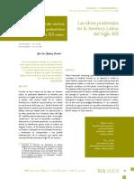 S6 Dialnet-LasIdeasPositivistasEnLaAmericaLatinaDelSigloXIX-3293485.pdf
