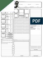 KOLDUN_CharacterSheet_LRS.pdf