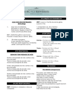 2019-03-24_III Dom Qua - AnoC_folha cânticos.pdf
