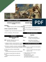 2019-04-14_Dom de Ramos - AnoC_folha cânticos