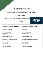 Parcial_nº_1 AriasSanchez.docx
