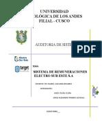 Auditoria de Sistemas Electro Sur.docx 21.docx