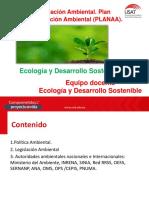 Política y legislación Ambiental 2020 (1) (2).pdf