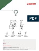 Brd.Klee-Datablad DIN 580.pdf
