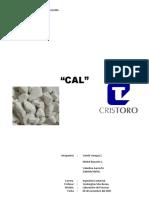 CAL (1)