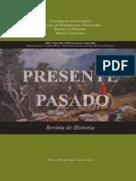 Revista pasado y presente 248.pdf