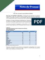 Santa-Cruz-concentra-la-mayor-población-de-Bolivia.pdf