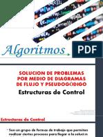EC EstructuraSecuencial01
