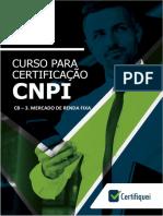 3.+Mercado+de+Renda+Fixa