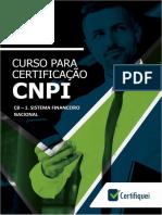 1.+Sistema+Financeiro+Nacional