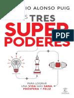 40346_Tus_Tres_Superpoderes