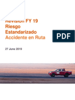 MAM 003 Accidente en Ruta FY19