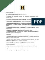 El_anarquismo_durante_la_Guerra_Civil._A.pdf