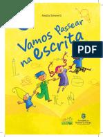 VAMOS PASSEAR NA ESCRITA ALUNO  3 ETAPA.pdf
