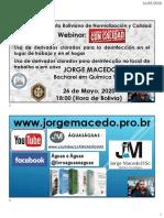 WEBINAR IBNORCA ORG  JORGE MACEDO.pdf