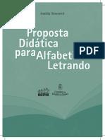 CADERNO DO PROFESSOR 1 A 4 ETAPA.pdf
