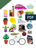 La-calle-25.pdf
