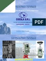 ANTECEDENTES_Y_SELECCION_DE_TIPO_DE_ET_2015.pdf