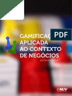Slides_Gamificao_aplicada_ao_contexto_dos_negcios.pdf