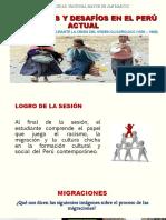 SESION 7 A CAMBIOS SOCIALES DE LA CRISIS DEL ORDEN OLIGASQUICO DR QUIROZ 2019 SAN MARCOS.ppt
