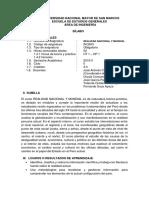 Syllabus Realidad Naciona 2019-2 Ingenieria.pdf