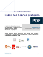 guide-de-bonnes_pratiques-trm-log-covid-14042020.pdf