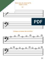 Atividade 1 - Nota nova na clave de Fá (Lá).pdf
