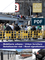 catalogomobiliariourbanoado-150715072721-lva1-app6892