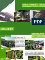 beneficiostechosymurosverdes-150106133943-conversion-gate02.pdf