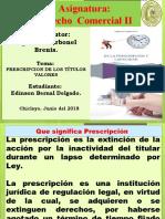 DERECHO COMERCIAL EXPO 2.pptx