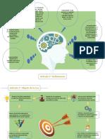 Infografías Cartilla