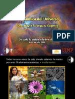 Evolucion_Quimica_del_Universo_NayraRguezEugenio.pdf