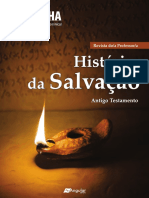 Em_Marcha_professor_web.pdf