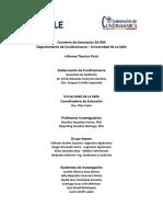 estrategias-de-produccion-mas-limpia-en-la-cuenca-alta-del-rio-bogota