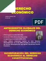 TEMA 4 DERECHO ECONOMICO PRESENTACION OFICIAL