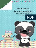 4f046775.pptx