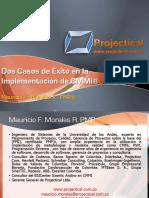CMMi_ACIS.pdf