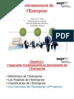 Les-fonctions-Séance-4.pdf