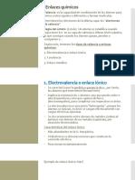 1.6 Enlaces quimicos INGENIERIAS.pdf