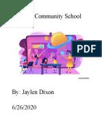 abc community school 2