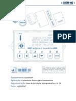 manual_guarita_ip_pt_vr.1.8_14-02-17.pdf
