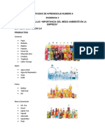Diagrama-de-Flujo-Fase-Analisis-6-Evidencia-2
