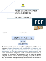 010 Inventarios Nic 2 2020 (1).pptx