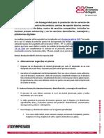 Sintesis_protocolo_bioseguridad_prestacion_servicios_centrosdellamadacentrosdecontacto_Resolucion735