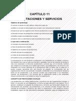 CAPITULO-11-PRESTACIONES-Y-SERVICIOSresumen.docx