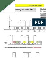 TRABAJO EN CLASE 2-2P Disponibilidad operacional (2)