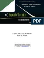 210 Service Manual -Aspire 5942 5942g